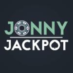 Jonny Jackpot  casino bonuses