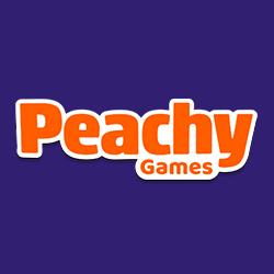PeachyGames