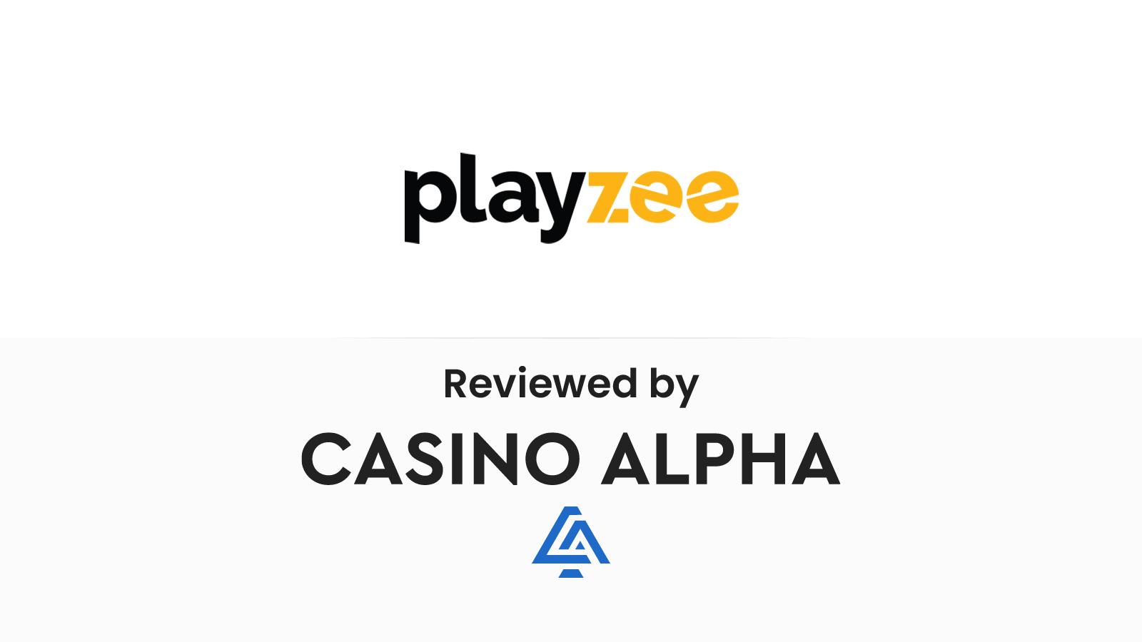 Playzee Review & Bonus codes