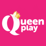 Queenplay  casino bonuses