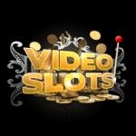 Videoslots  casino bonuses