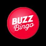 Buzz Bingo  casino bonuses