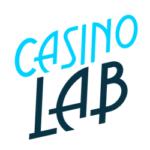 Casino Lab  casino bonuses