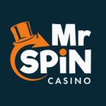 Mr Spin  casino bonuses