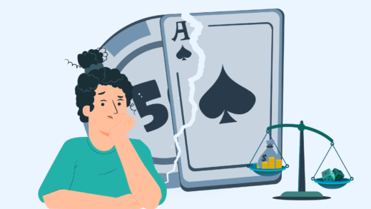 How to place a successful casino dispute