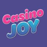 Casino Joy  casino bonuses