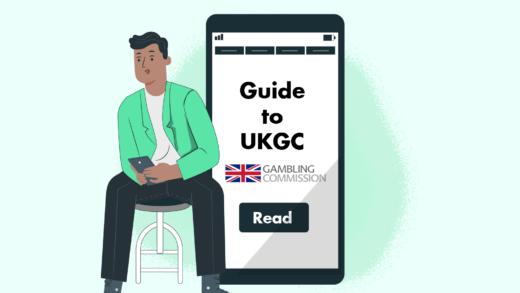 UKGC Regulations Explained