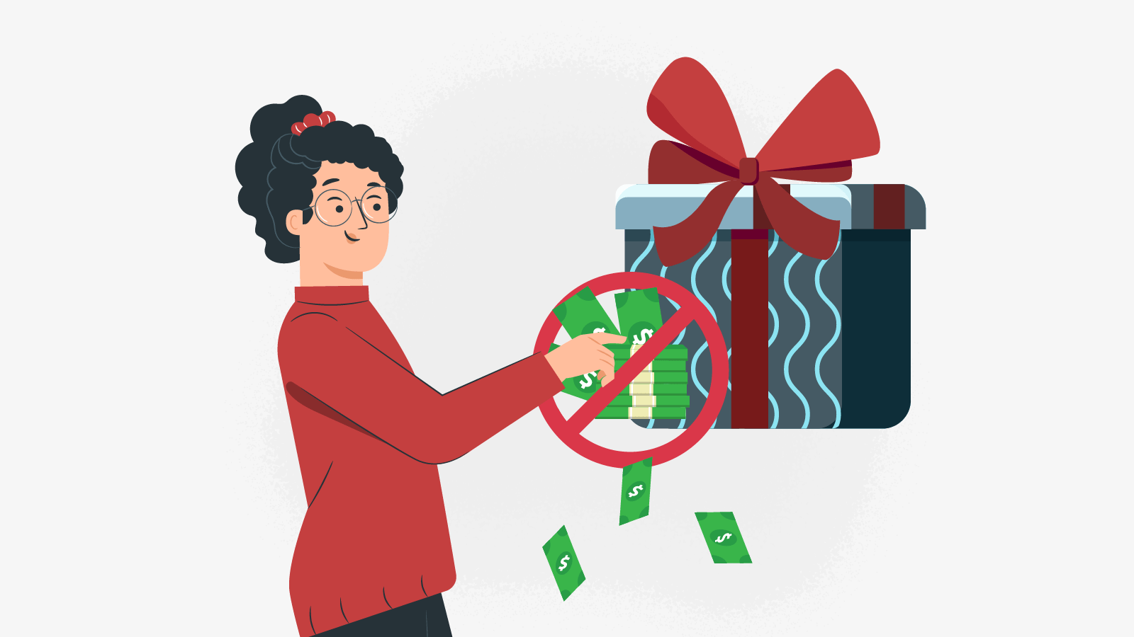 Guide to choosing the perfect no payment deal