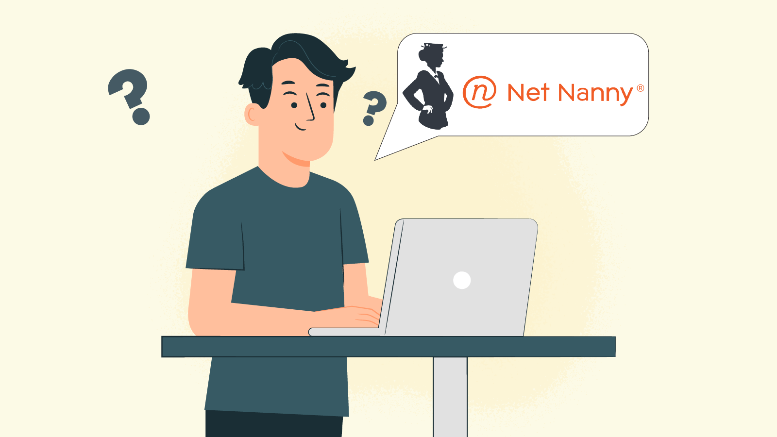 How Do I Download Net Nanny