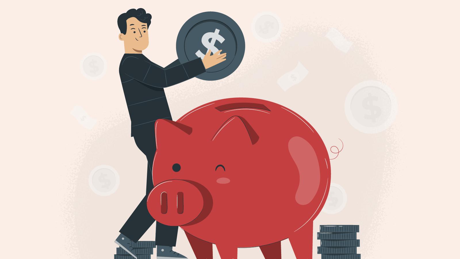 Keep your budget safe