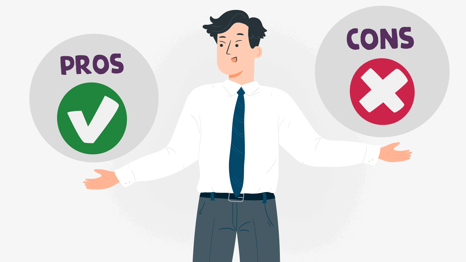 No deposit promotions – Pros and Cons