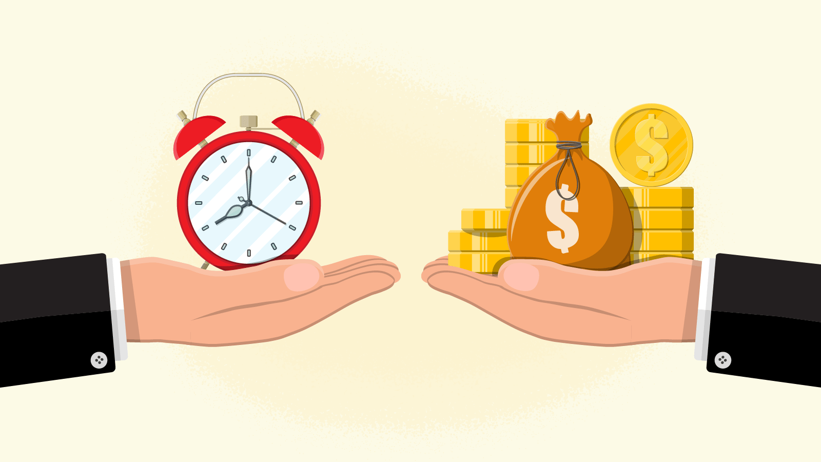 RTP and casino bonuses