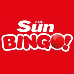 The Sun Bingo