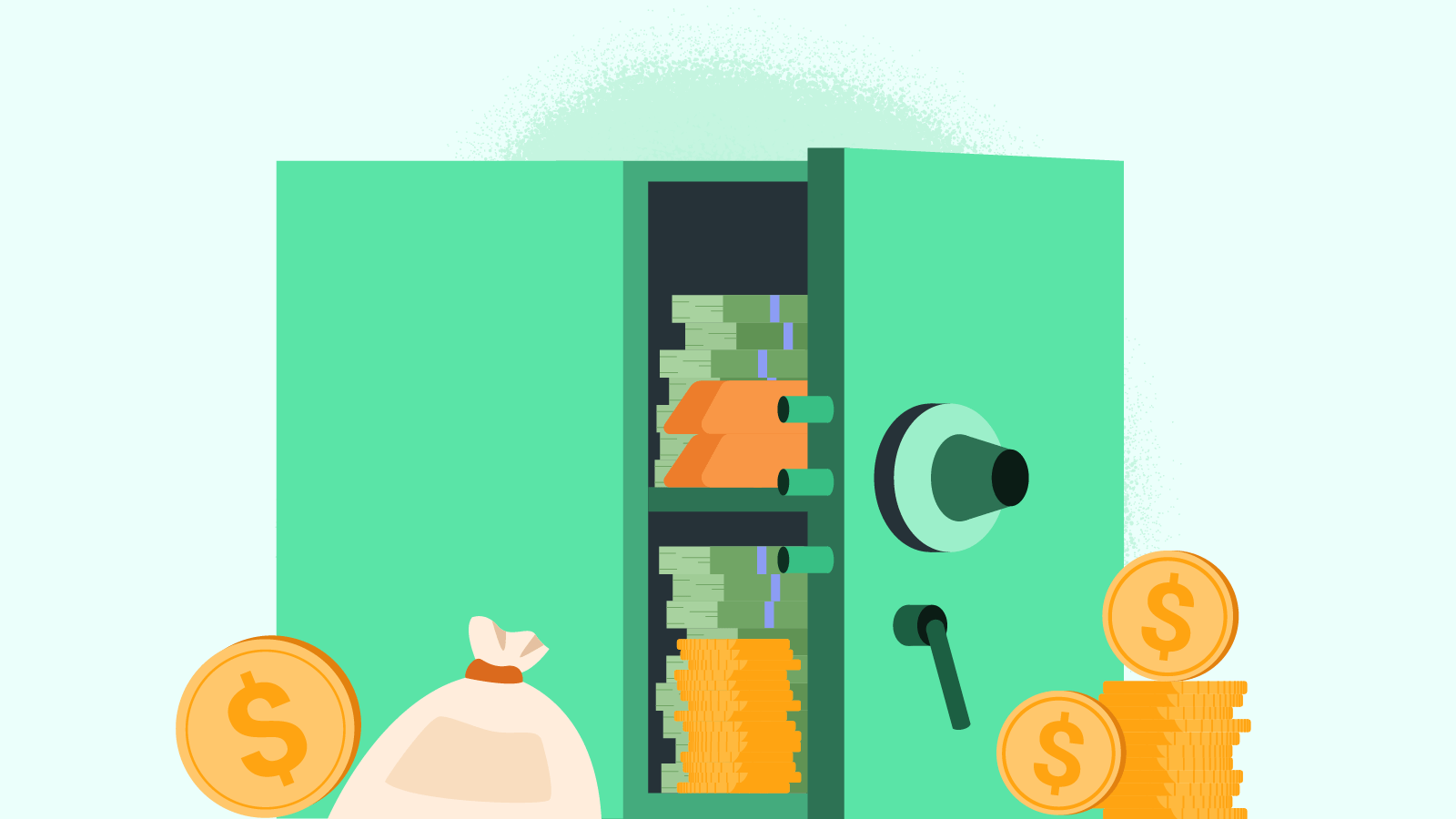 UKGC protects your money