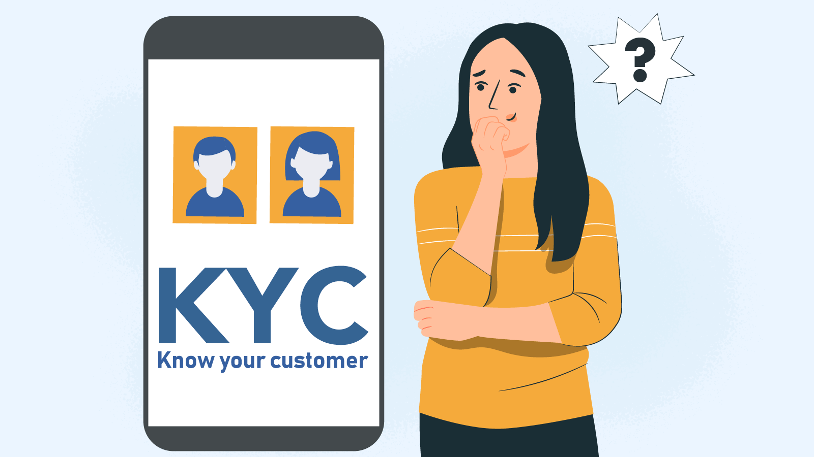 Why KYC is Important for Casinos