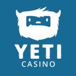 Yeti Casino  casino bonuses