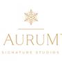 Aurum Signature Studios
