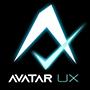 AvatarUX