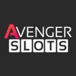 Avenger Slots  casino bonuses