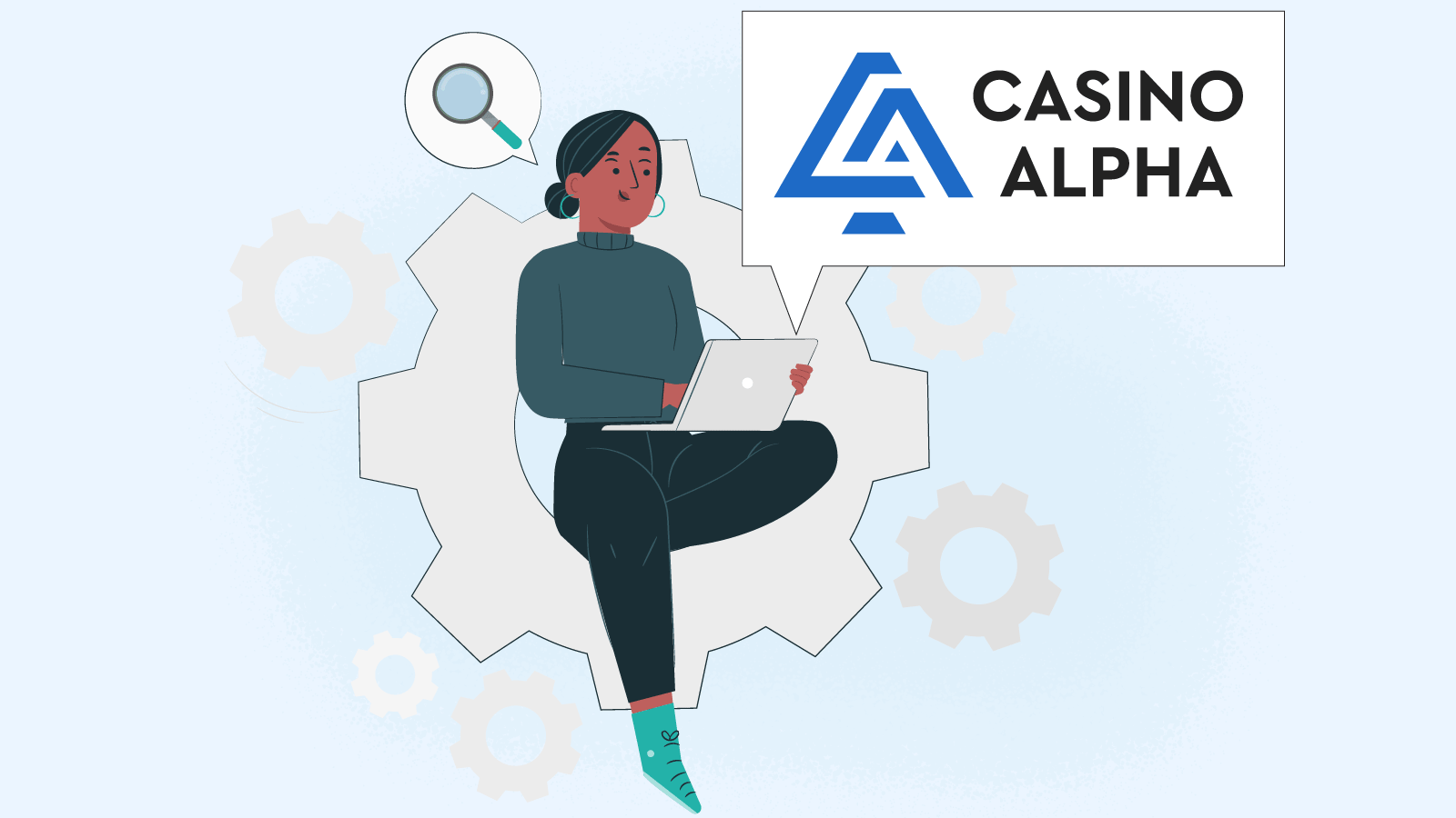 Exclusive Tips from CasinoAlpha Experts