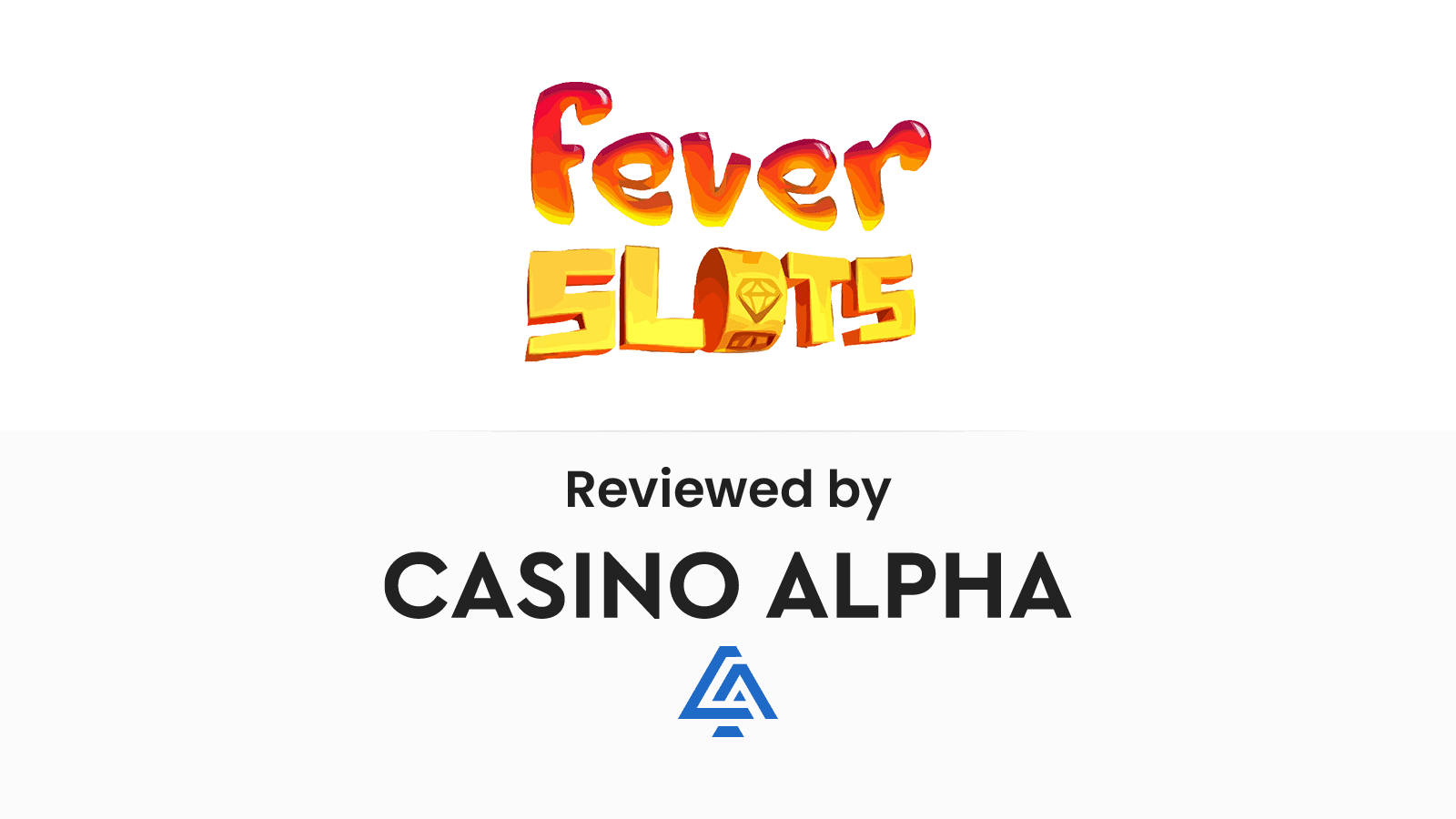Fever Slots Review & Promo codes