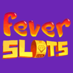 Fever Slots  casino bonuses