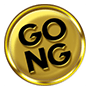 Gong Gaming Technology