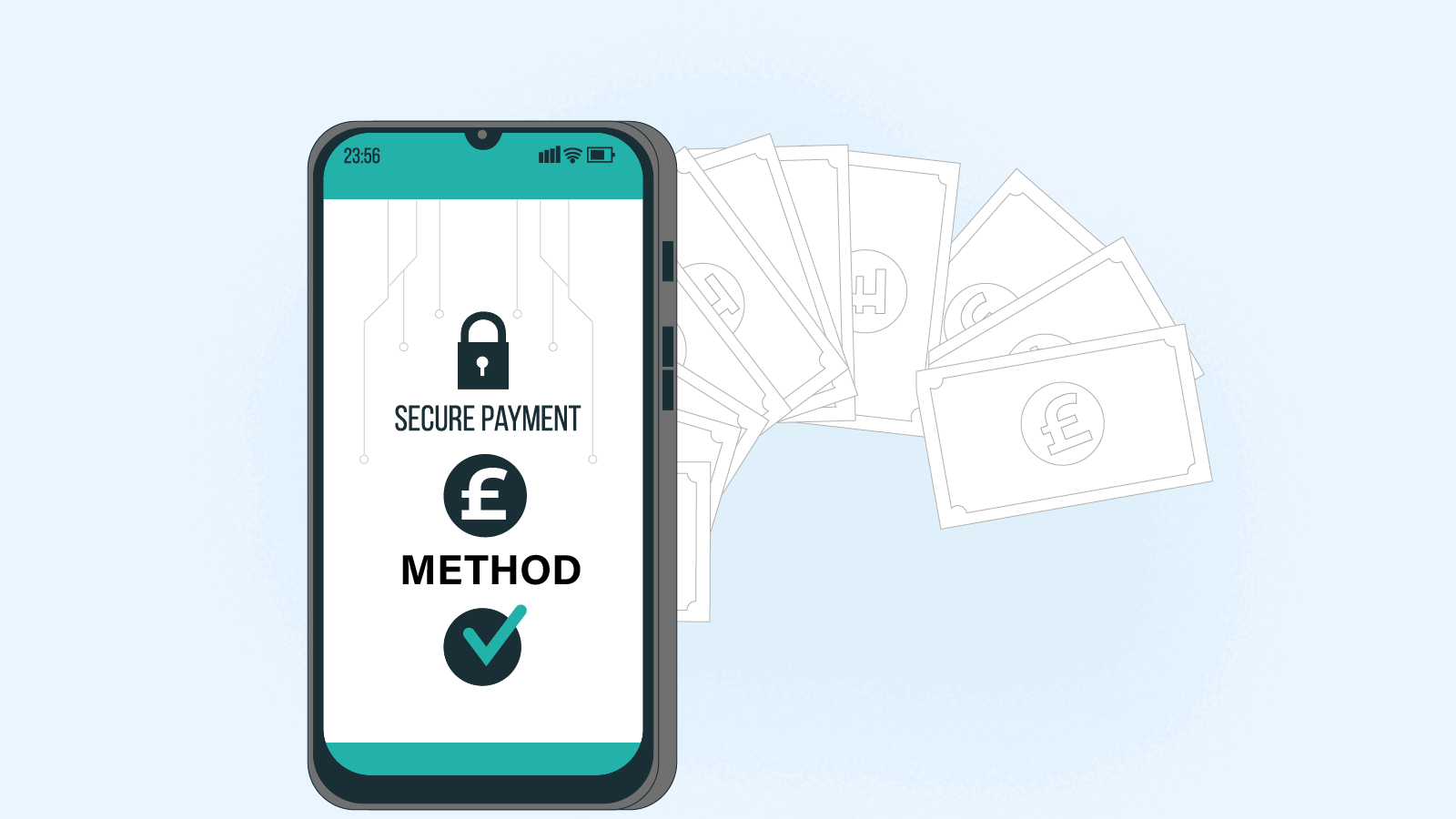 How to Make Sense of Available Payment Methods
