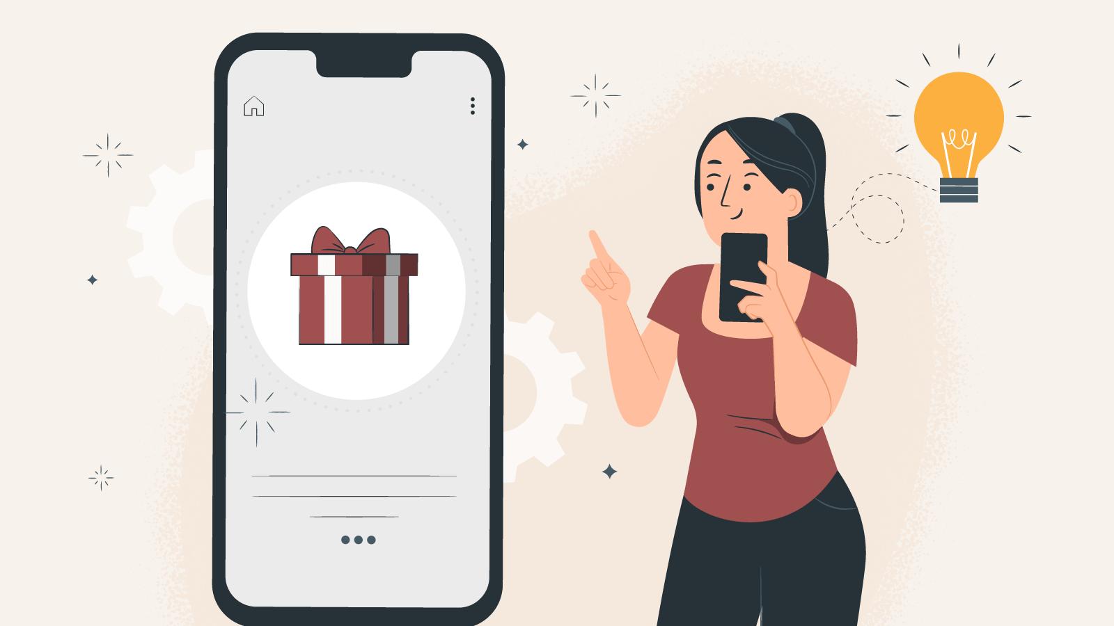 How to claim a first deposit bonus