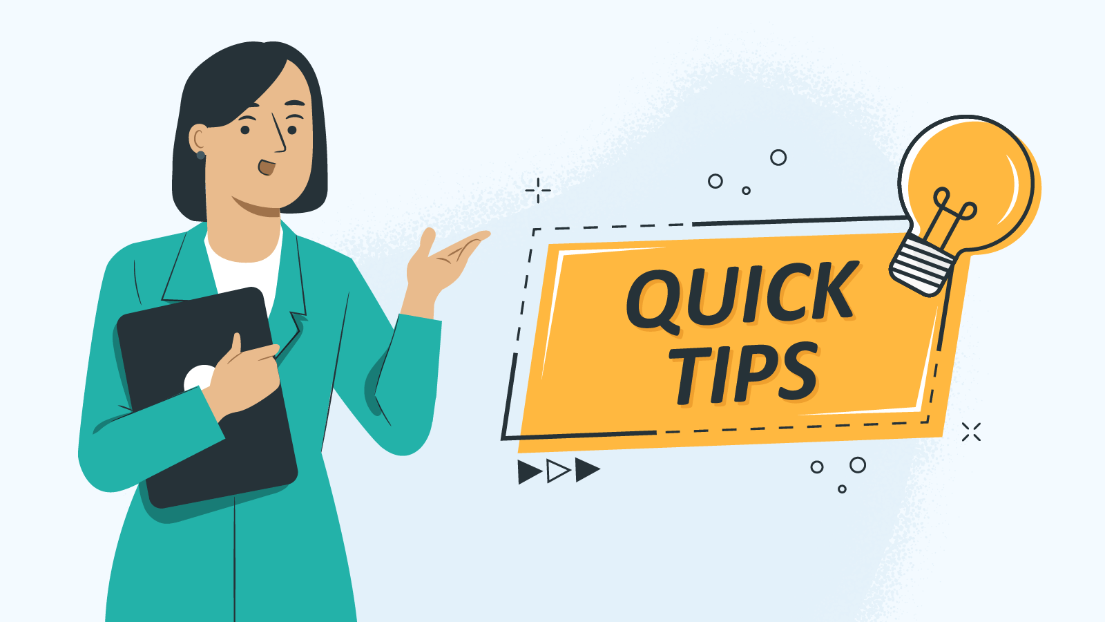 How to use our casino reviews A quick 6 step guide