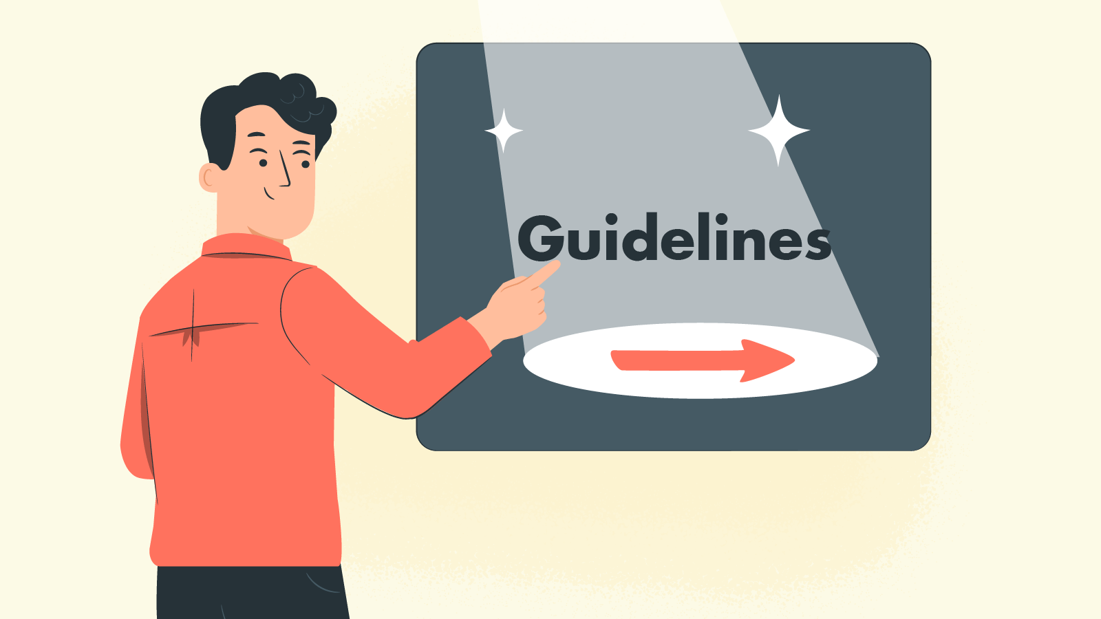 How to use our new casino sites guidelines