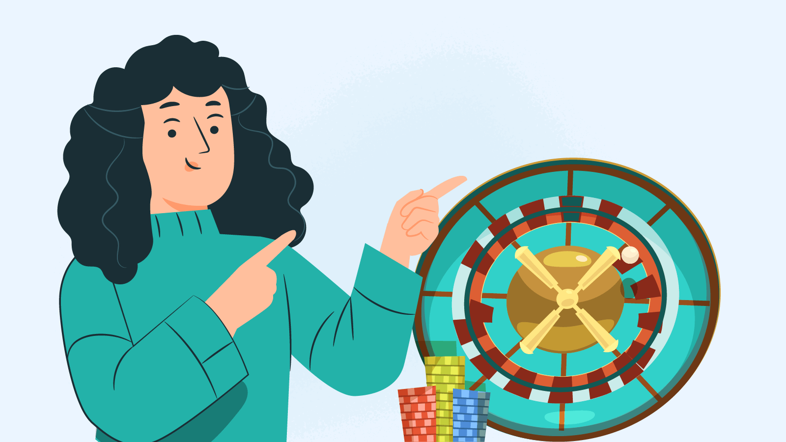 The Martingale Roulette Strategy [Certified Strategy]