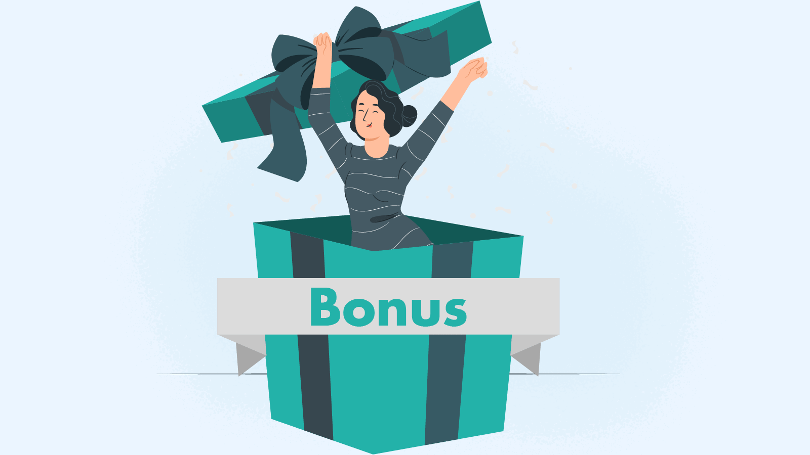 Online Roulette Bonus Use What's In it for you