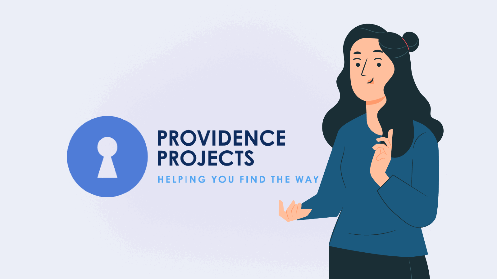 Providence Project