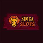 Simba Slots  casino bonuses