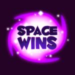 Space Wins  casino bonuses