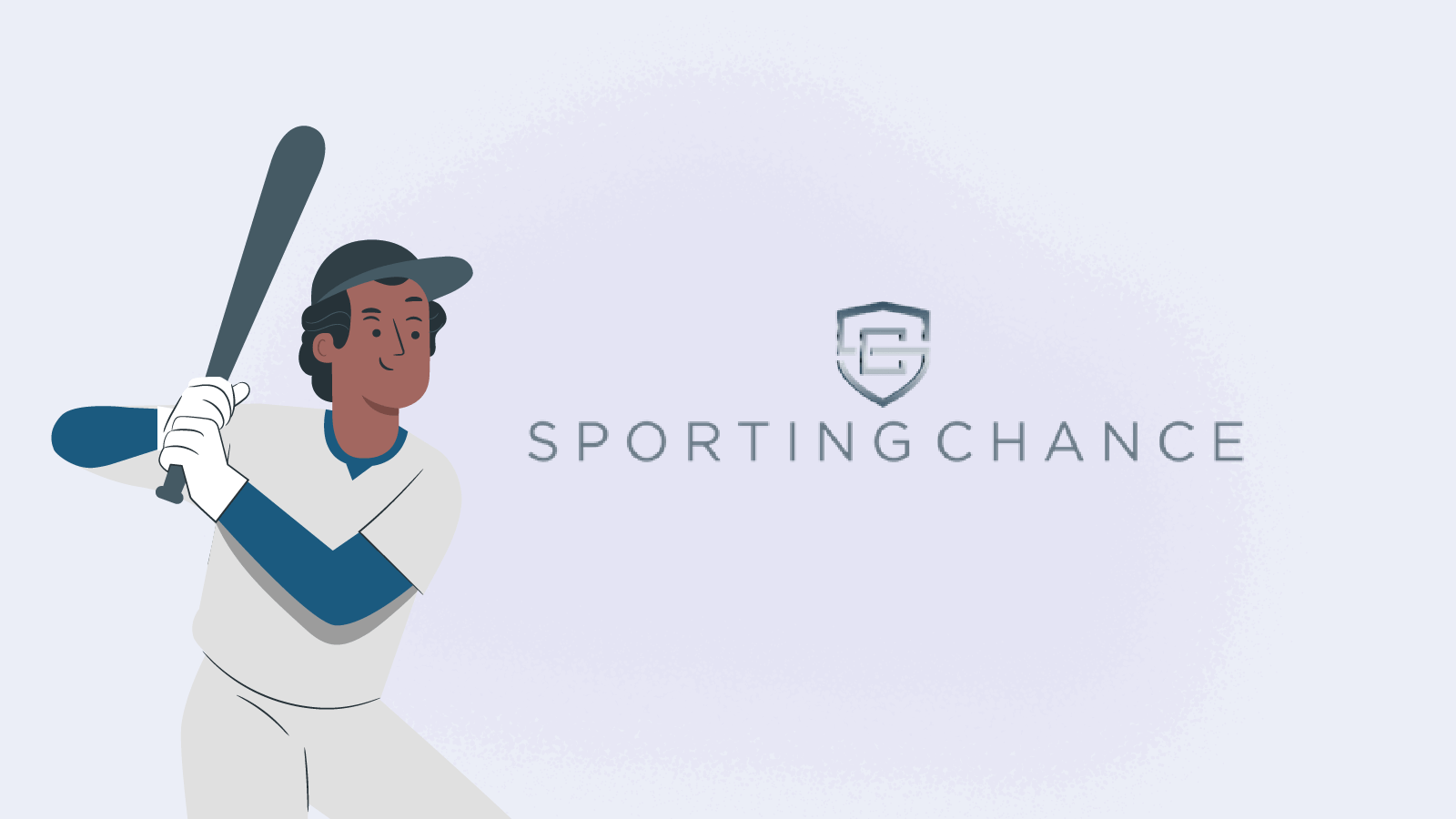 Sporting Chance Clinic