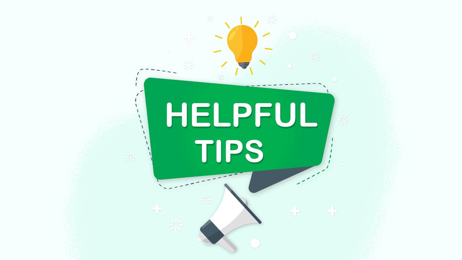 Tips from CasinoAlpha experts