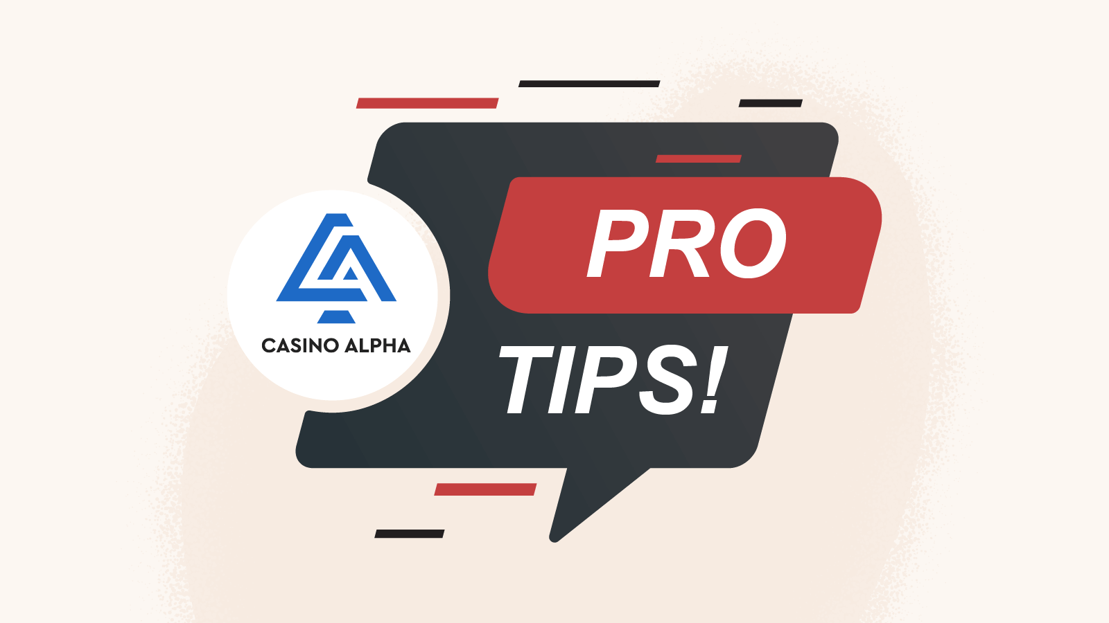 Ultimate pro tips for Craps Casinos