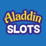 Aladdin Slots  casino bonuses