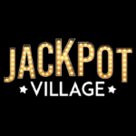 Jackpot Village  casino bonuses