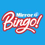 Mirror Bingo  casino bonuses